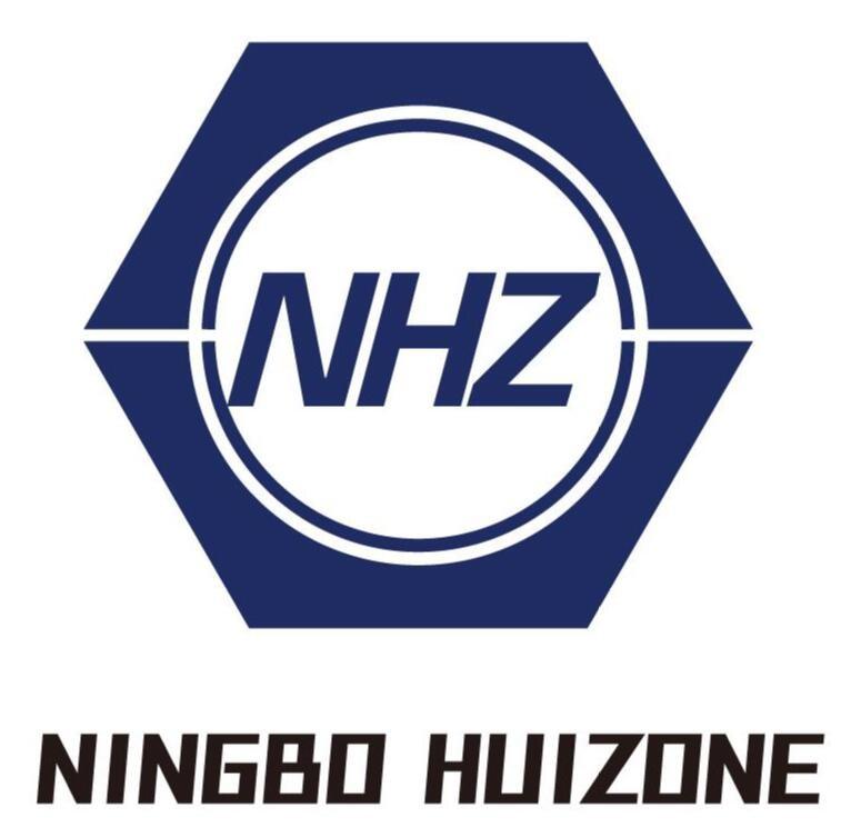 NINGBO HUIZONE FASTENER CO., LTD