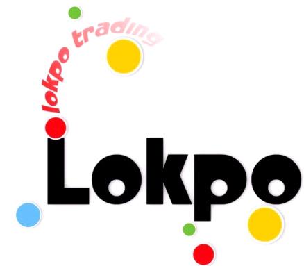 Lokpo Trading