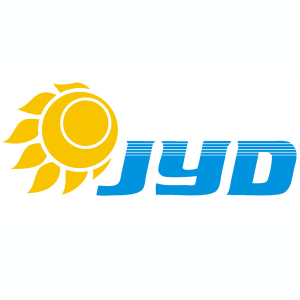 Shenzhen Junyinda Technology Co., Ltd