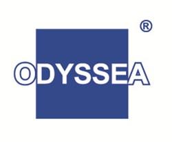 Odyssea Aquarium Co., Ltd
