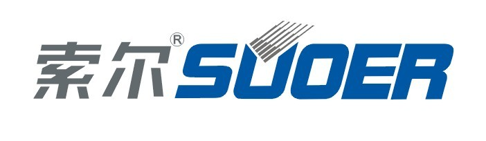 Suoer Electronic Industry Co., Ltd.