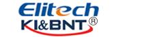 Jiangsu Jingchuang Electronics Co.,Ltd