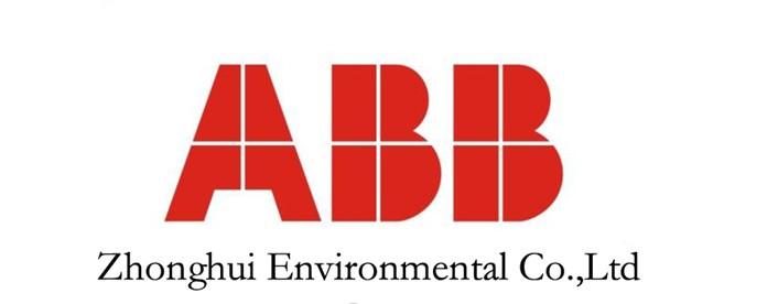Zhonghui Environmental Co.,Ltd