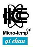 Yi Chun Electrics Co., Ltd.