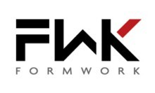 CCCC FWK International Formwork Corporation