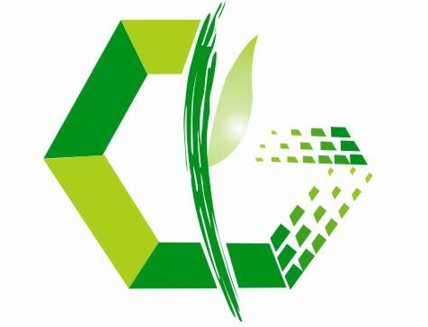 Hebei GuanYu Environmental Protection Equipment Corp., Ltd