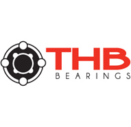 THB Bearings Co., Ltd