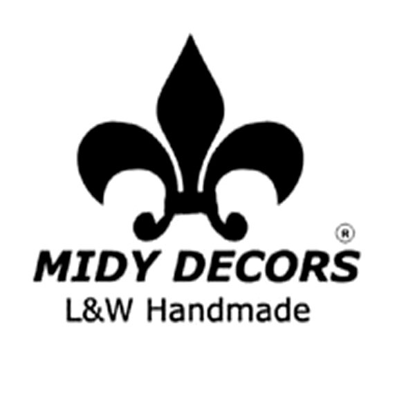 Xiamen Midy Decors Co., Ltd