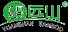 Xianning Yuanshan Bamboo Industry Co., Ltd.