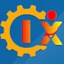 Zhengzhou Guolian Machinery Co., Ltd.