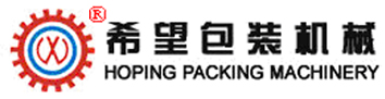 Hoping Machinery Co.,Ltd.