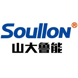 Shanda Luneng Information Technology Co., Ltd.