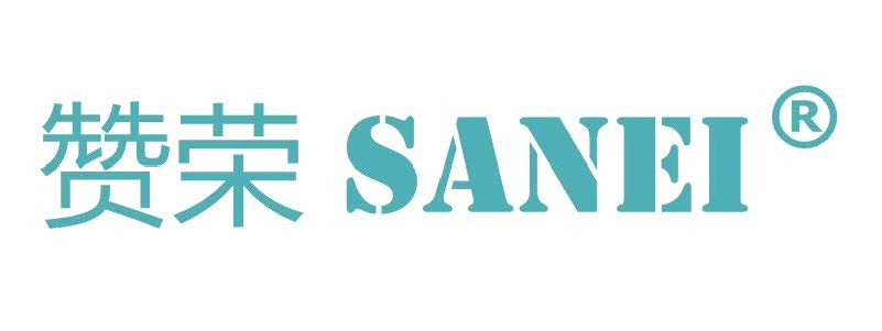 Sanei Jewellery Machinery Co., Ltd.