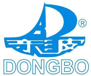 ZHONGSHAN DONGBO FINANCIAL DEVICES CO., LTD.