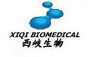 Xiqi Biomedical Insturement Co, Ltd