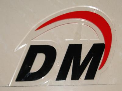 China DaMa Machinery Manafacturing Co.,Ltd.