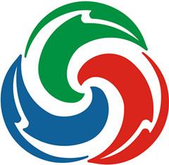 Zhejiang Ouli Digital Inkjet Materials Co., Ltd.