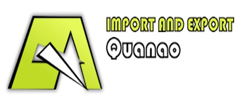 Ningbo Quanao Import And Export Ltd.