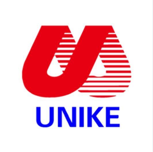UNIKE Technology Limited