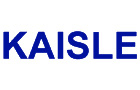 Kaisle Technology Co., Ltd.
