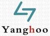 Yuhuan Yanghoo Auto Parts Co., Ltd