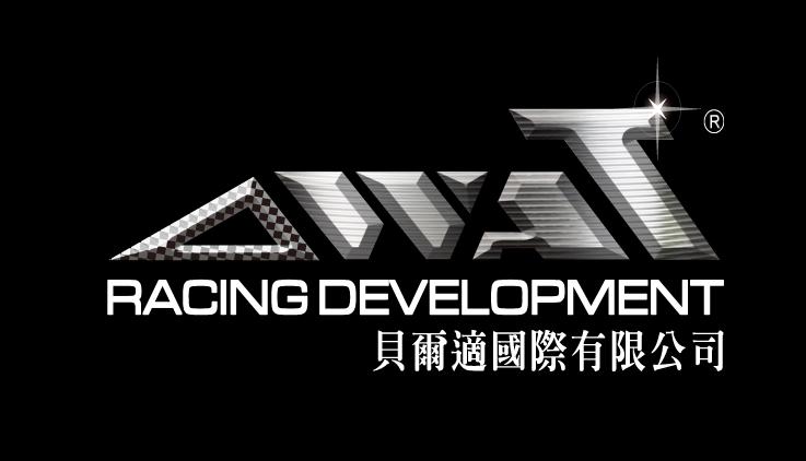 Wat Racing Development