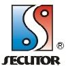 Secutor Corporation