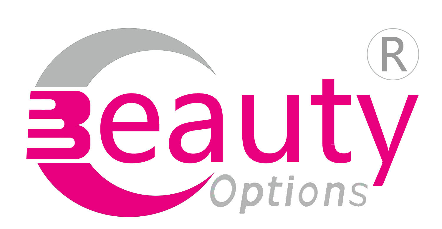 Beauty Options Co.,