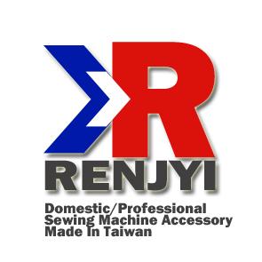 Renjyi Enterprise Co., Ltd.