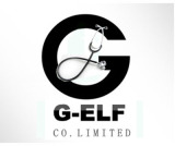 G-ELF CO.,LTD