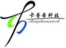 Tianjin Chempharmatech Co., Ltd.