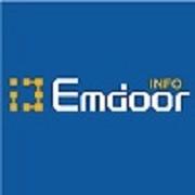 Shenzhen Emdoor Imformation Co., Ltd.