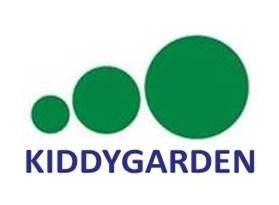 Kiddygarden Products Corp.