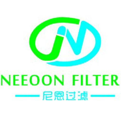Liyang Neeoon Filter Co.,Ltd.