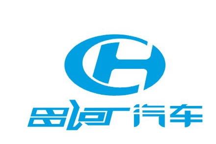 Jingdezhen Changhe Automobile Technology Imp. Exp. CO., LTD.