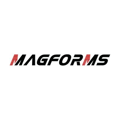 Magforms Technology Co., Ltd