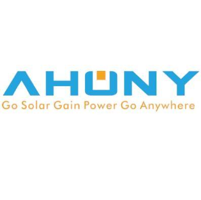 Shenzhen Ahony Power Co., Ltd