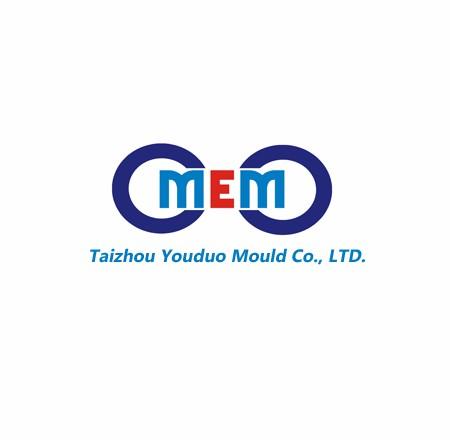Taizhou Youduo Mould Co., LTD.