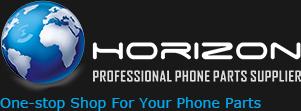 Horizon Electronic Technology Co., Ltd.