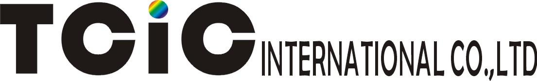 TCIC INTERNATIONAL CO., LTD.