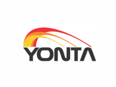 Changsha Yonta Industry Co., Ltd.