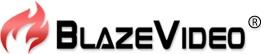 BlazeVideo, Inc.