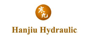 Shijiazhuang Hanjiu Technology Co., Ltd.