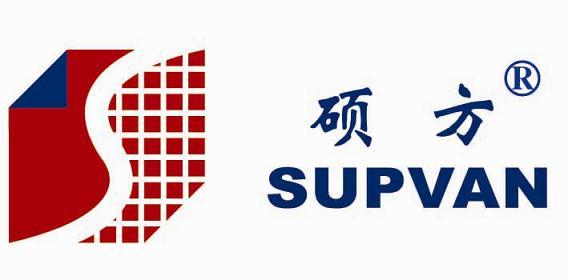 Supvan Technology Beijing Co., Ltd