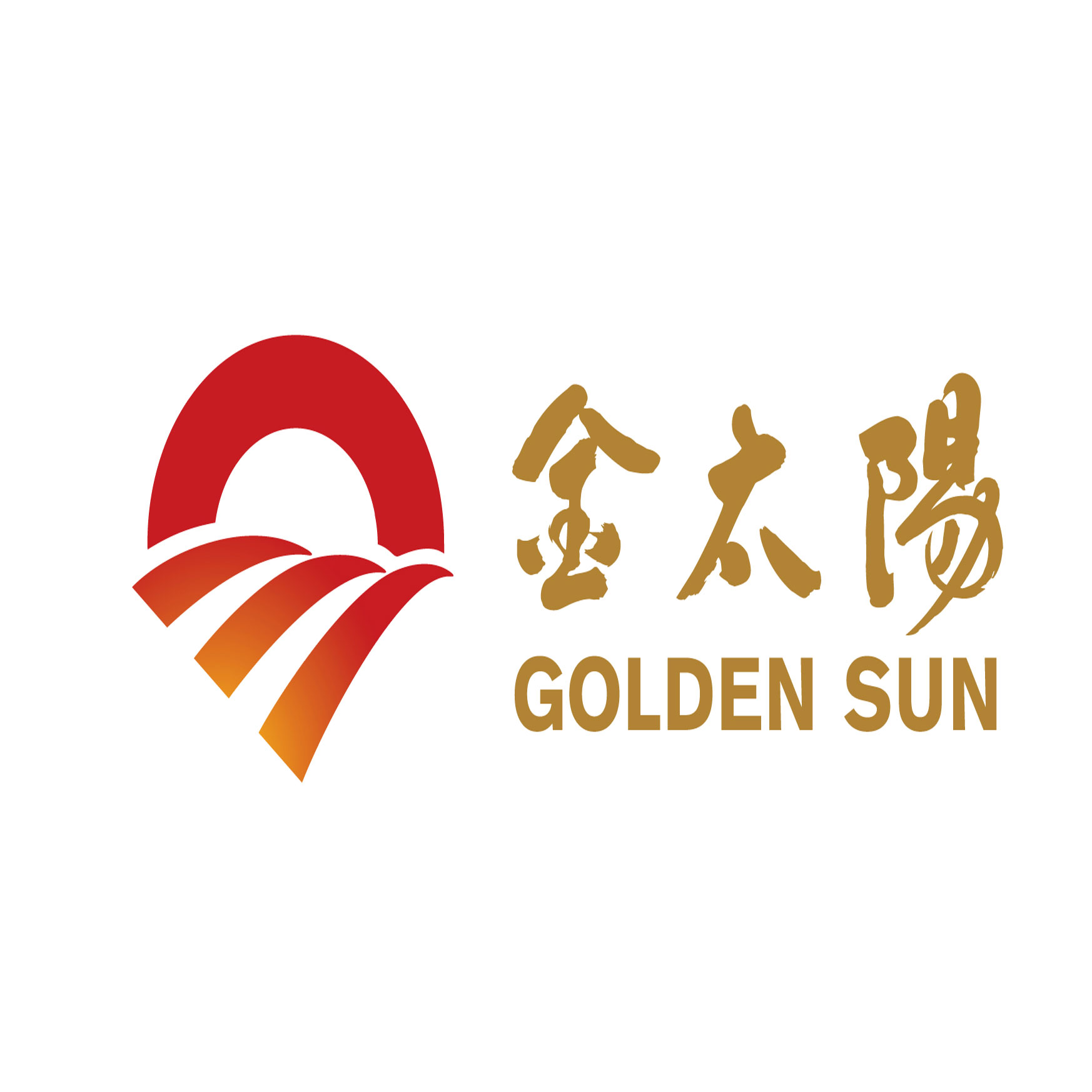 Goldensun Conveying Machinery Engineering Co., Ltd.