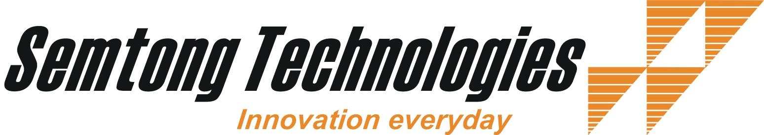 Shenzhen Semtong Technology Co., Ltd.