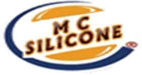 Mingcheng Group Co., Ltd