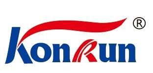 NingBo KonRun Machinery Technology Co.,Ltd.