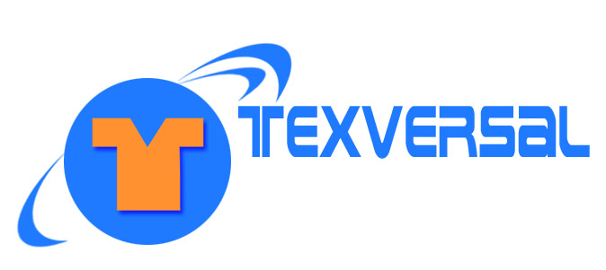 Texversal Workwear And Uniform Co., Ltd.