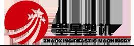 QingDao Zhaoxing Extrusion Machinery Co., Ltd.